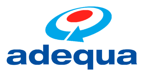 Adequa