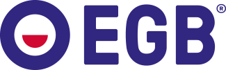 EGB group