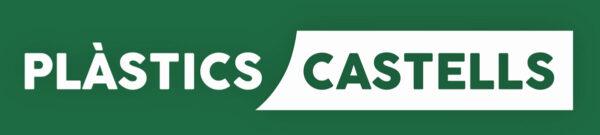 Plàstics Castells