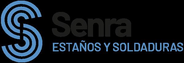 Senra